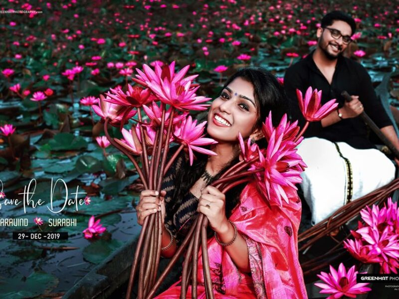 Desination-wedding-photography-in-trivandrum