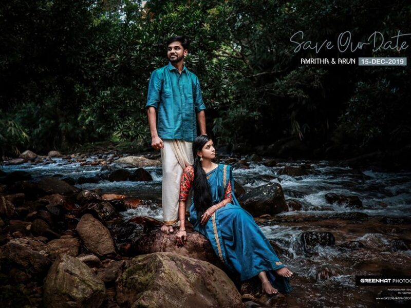 save-the-date-wedding-photography-in-trivandrum